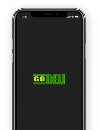 案件受注の流れ01-まずはアプリをダウンロードしてください。